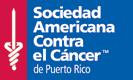Sociedad Americana Contra el Cancer de Puerto Rico